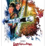Ladyhawke – film review