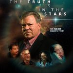 The Truth Is in the Stars – documentary film review