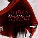 Star Wars – The Last Jedi – film review