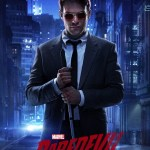 Daredevil Season One – television series review