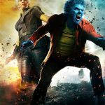 X-Men: Days of Future Past – film review