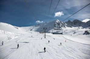 Alpine Skiing - Copyright: Andorra Turisme SAU