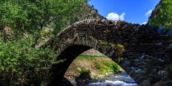 pont-de-sant-antoni-de-la-grella