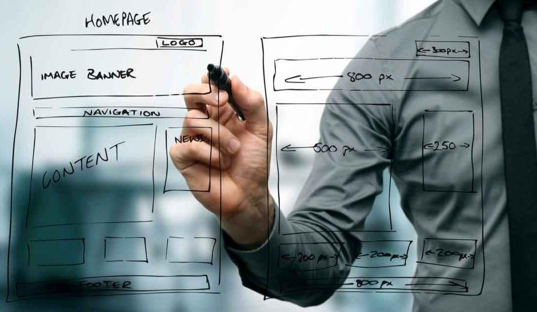 10 Essential Tips to Improve Your Website Design