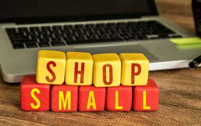 How to Make the Most of Small Business Saturday