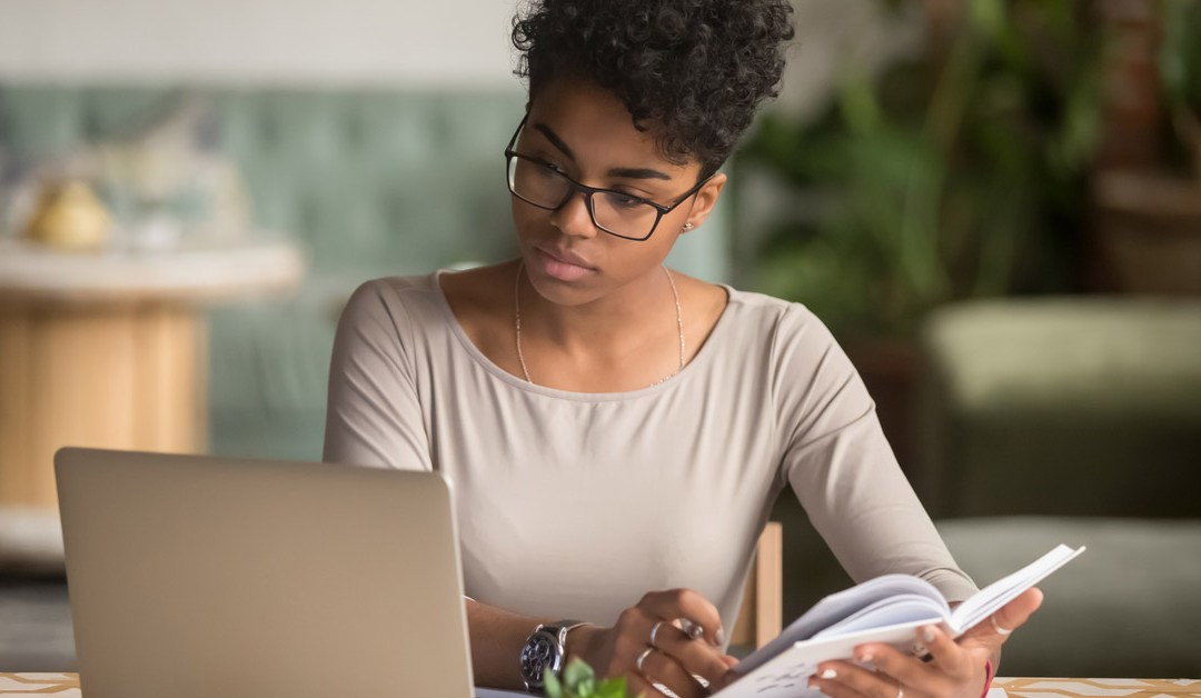 6 Online Learning Platforms to Enhance Your Business Skills