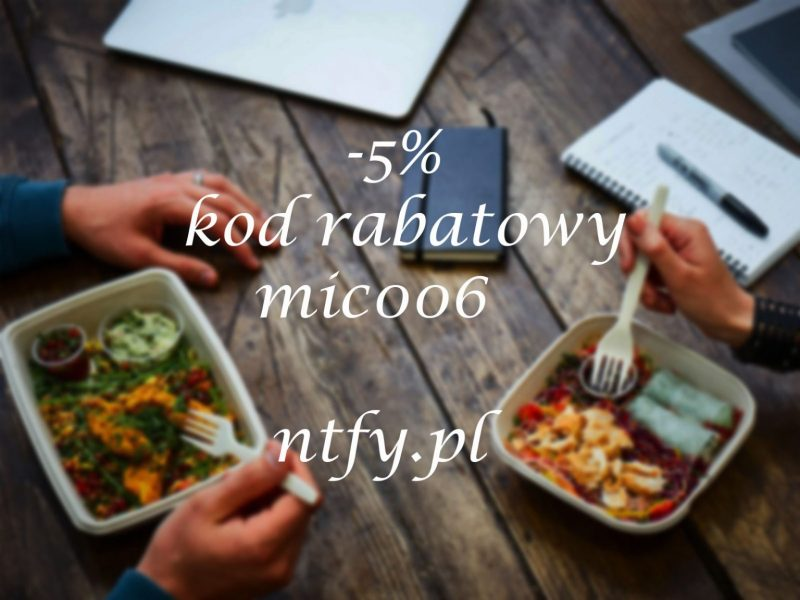 kod rabatowy nice to fit you