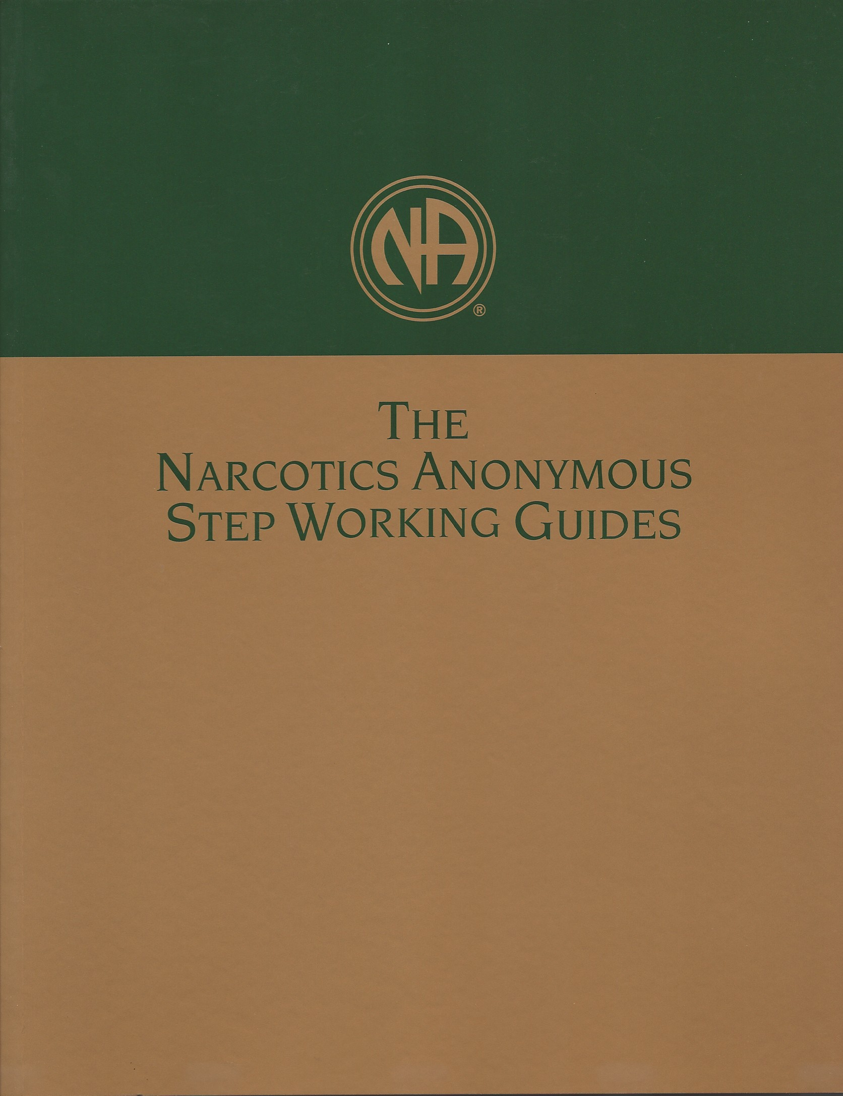 Na Step Working Guide