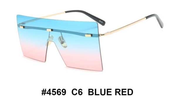 3457-63ac21.jpeg