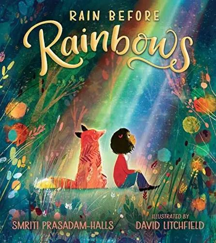 aa-rainbeforerainbows-1-my1store20210618
