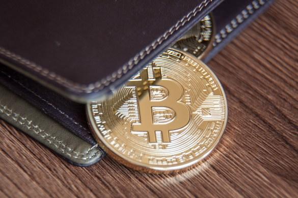 Crypto mining profitability & benefits - My2Coins
