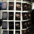 Frankfurter Buchmesse 2013 - 05