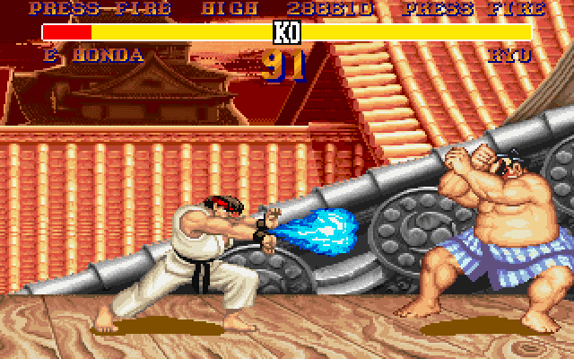 https://i1.wp.com/www.myabandonware.com/media/captures/S/street-fighter-ii/street-fighter-ii_17.png