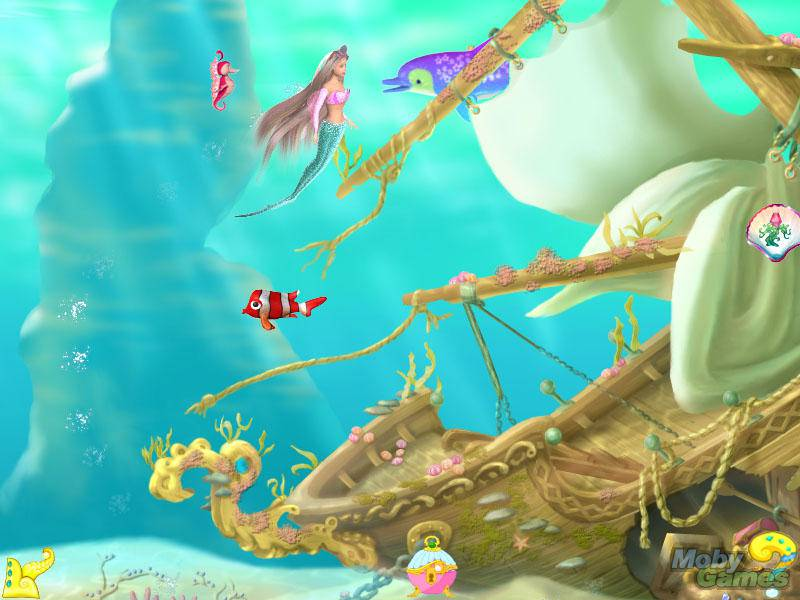 Download barbie mermaid adventure mac my abandonware, love one another coloring pages