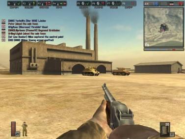 Resultado de imagem para Battlefield 1942