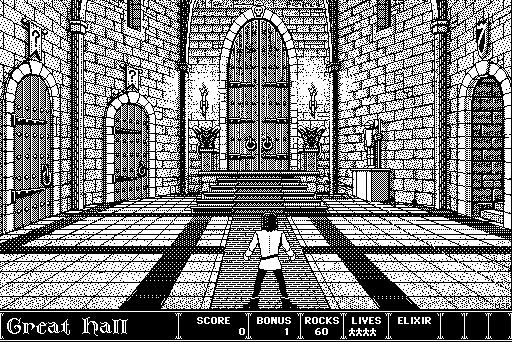 """Résultat de recherche d'images pour """"dark castle mac"""""""