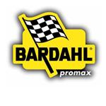 Bardhal promax
