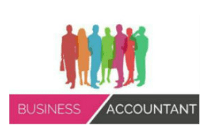 Association of UK Accountants,AUKA,Chartered Management Accountants , CIMA Member in Practice