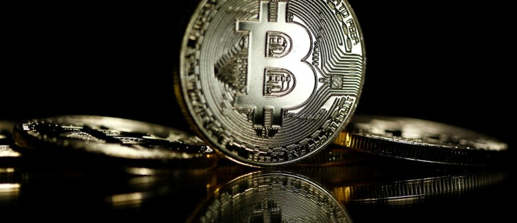 How Bitcoins and other Cryptocurrencies are Taxed in UK