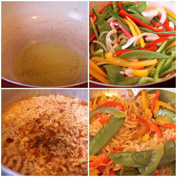 nigerian indomie recipe