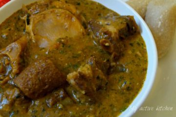 yoyo soup
