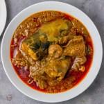banga soup (niger-delta style)