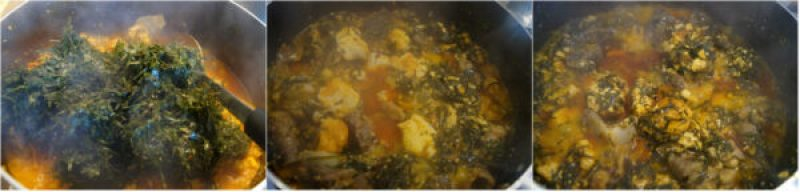 ofe-okazi-recipe