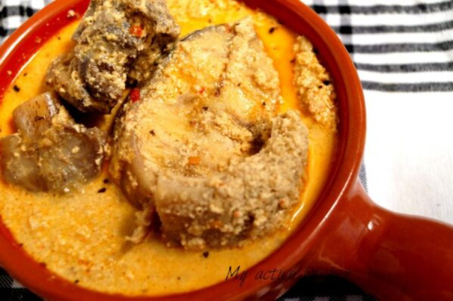 egusi-pepper-soup