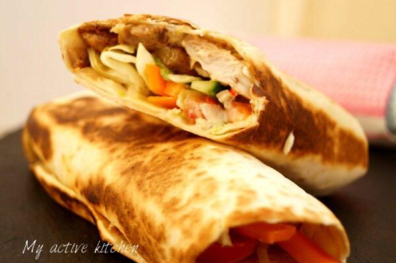 how-to-make-nigerian-shawarma-3