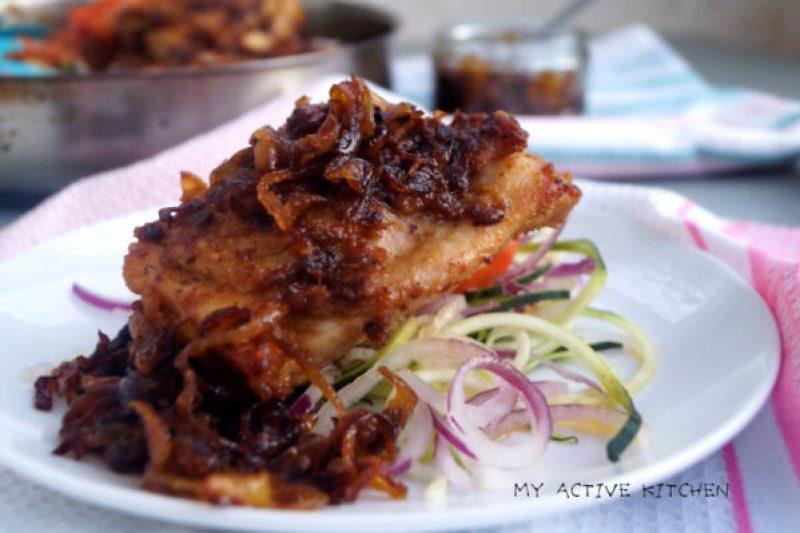 chicken-suya-recipe