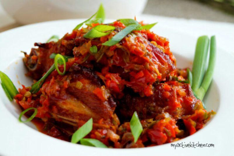 peppered-turkey1