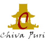 chivapuri