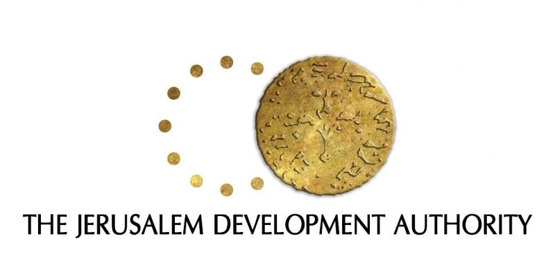 jerusalem development