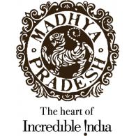madhyapradesh_tourism