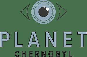 planetchernobyl