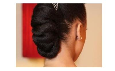 Retour aux cheveux naturels: choix ou effet de mode?