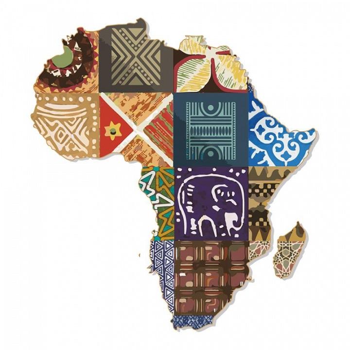Cameroun/ Pourquoi tous les étrangers trouvent-ils leur compte en Afrique ? Et pourquoi pas les africains eux-mêmes ?  Essai sur la mentalité de la pauvreté.