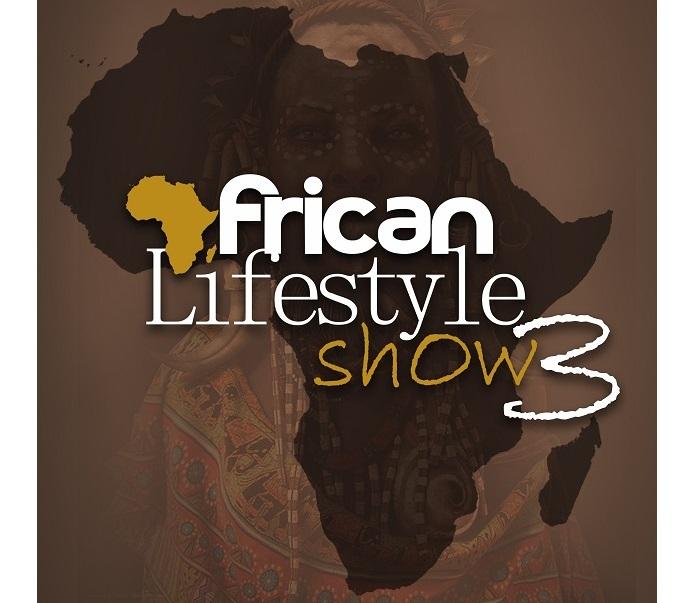 African Lifestyle Show : l'originalité africaine célébrée à travers l'art et la mode