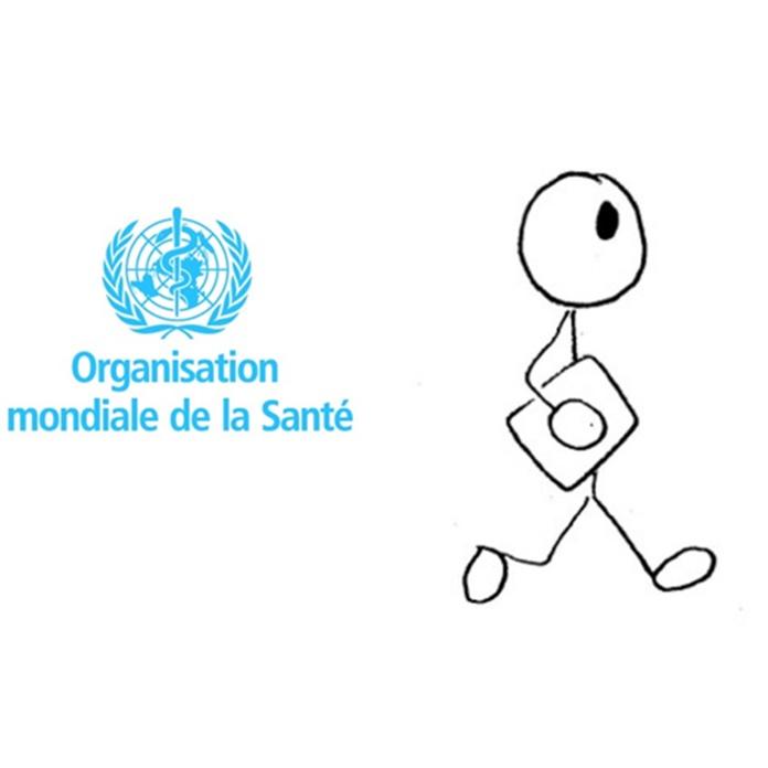 Plan d'action mondial de l'OMS pour l'activité physique et la santé 2018-2030