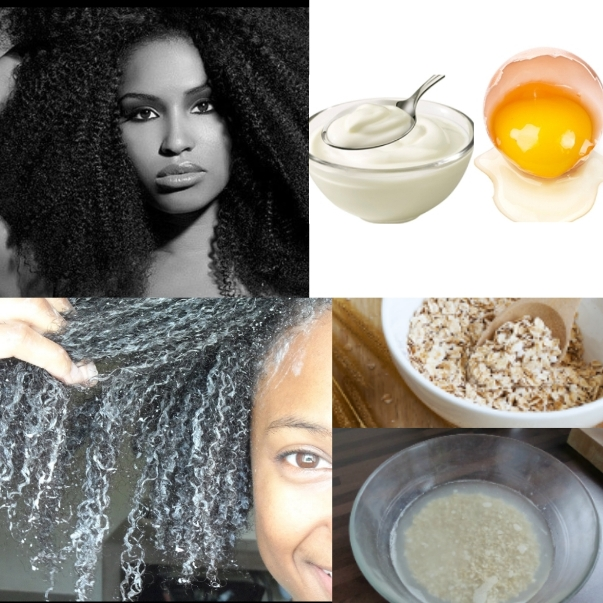 Astuces pour donner du volume à vos cheveux
