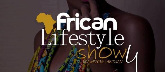 Côte d'Ivoire/ Abidjan accueille l'African Lifestyle show 4