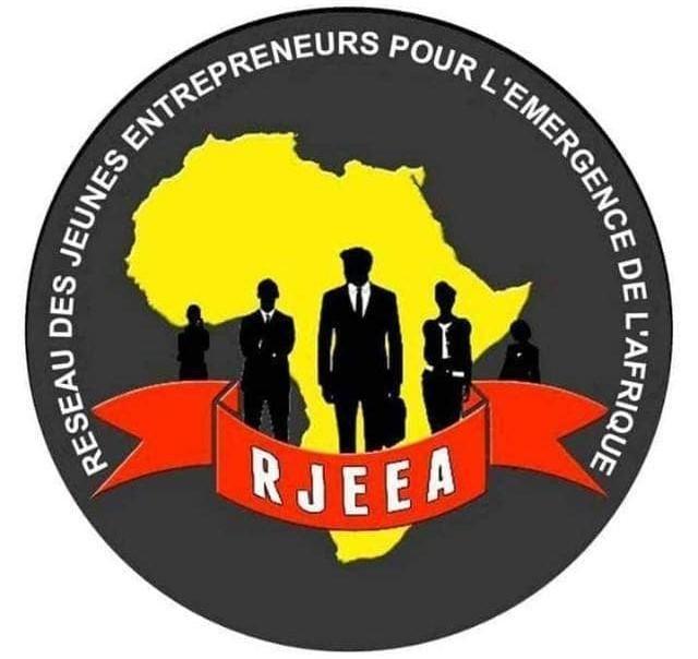 Bénin/ Bientôt la 5ème Édition du  FOJECA