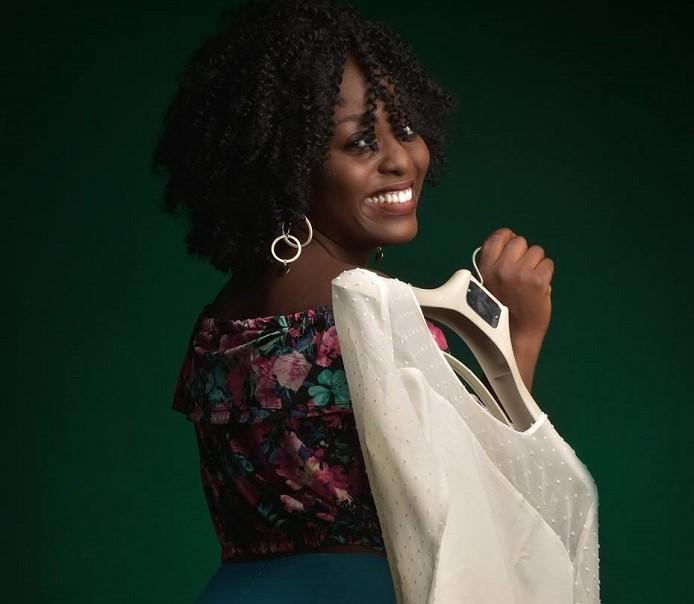 Togo/ Le beau et talentueux monde de Julib Branding