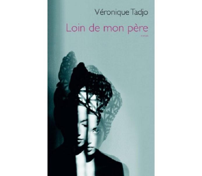 """Côte d'ivoire/ """"Loin de mon père"""" de Véronique Tadjo"""