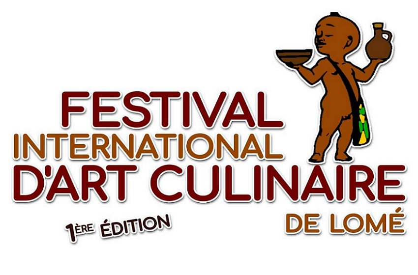 Togo/ Festival International d'Art Culinaire : une initiative pour revaloriser la cuisine africaine
