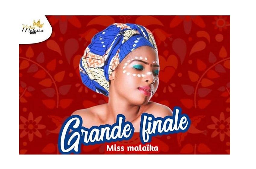 Togo/ À la découverte des candidates de Miss Malaïka 2019 (1ère partie)
