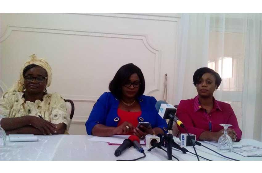 Gabon/ SIFLAAI 2019 : à quoi s'attendre ?