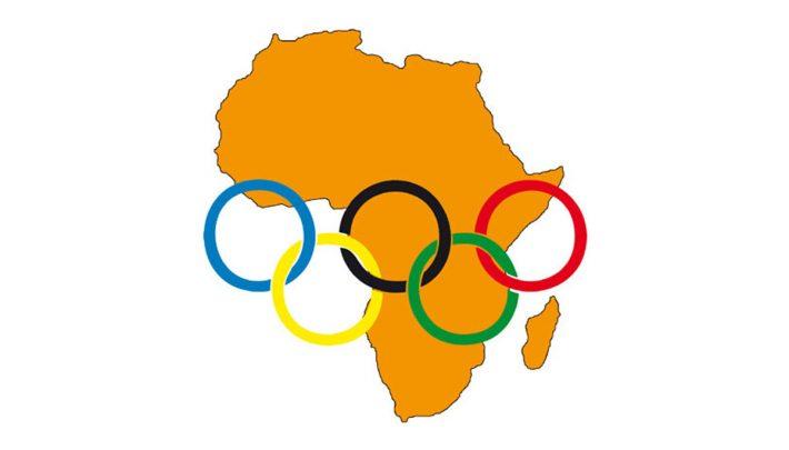 Maroc/12e Jeux Africain: Une soixantaine d'athlètes pour le Togo
