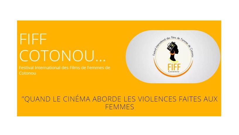 Bénin/FIFF Cotonou: une première édition qui jette un regard sur le cinéma féminin africain.