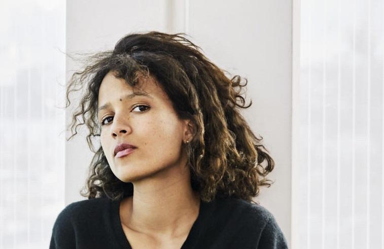 Sénégal/ Un nouveau mérite pour la réalisatrice Mati Diop!